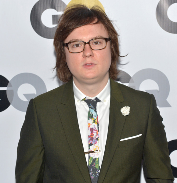 Clark Duke dating net worth tattoos smoking & body facts - Taddlr
