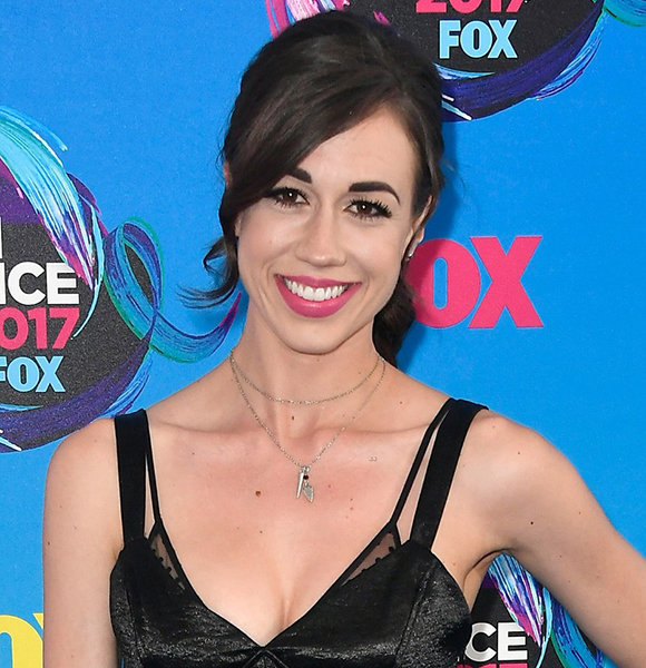 Colleen Ballinger Cried on Divorce with Husband! Has Boyfriend to Fix Things Now?