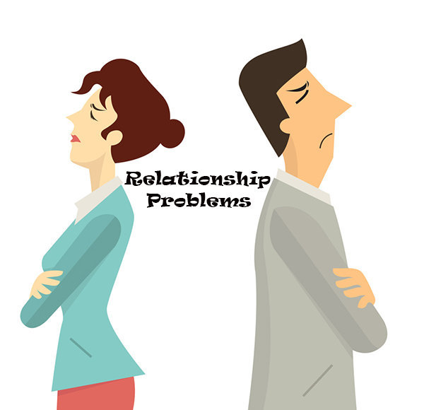 7 Factors That Create Relationship Problems And Their Solutions!