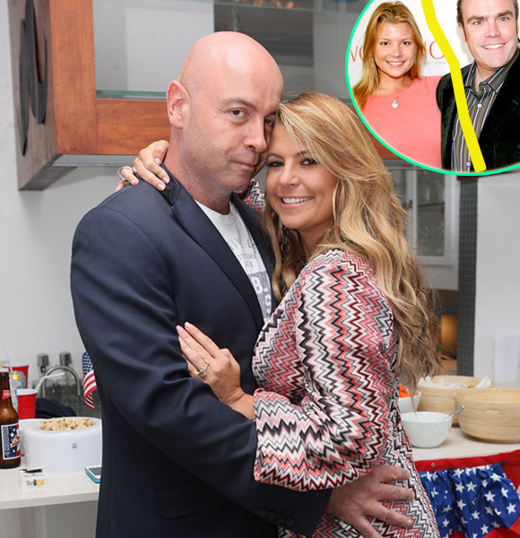 Dana Wilkey Called Off Wedding And Fiance Returned The Favor With A Bash; Has A Husband Or No Time For That?