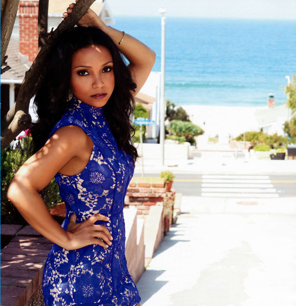 Danielle Nicolet Neglecting To Have Boyfriend And Get Married Because Of Blooming Career? No Husband and Boyfriend News!