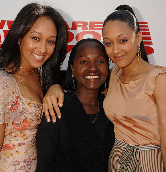 Darlene Mowry Wiki: Debunking Her Death Rumors! She is Married and Alive