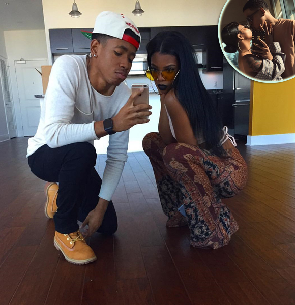De'arra Taylor: Everything You Seek From Her Age, Hair, To Her Job That Let's her Explore The World With Boyfriend