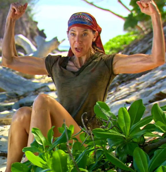 Survivor's Debbie Wanner Has Model Daughter But What About A Husband? Know Everything In Wiki-Like Bio