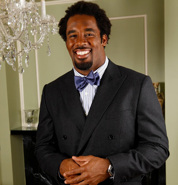 Dhani Jones Finds Someone to Get Married to? His Demand In Girlfriend Alone Is Boggling