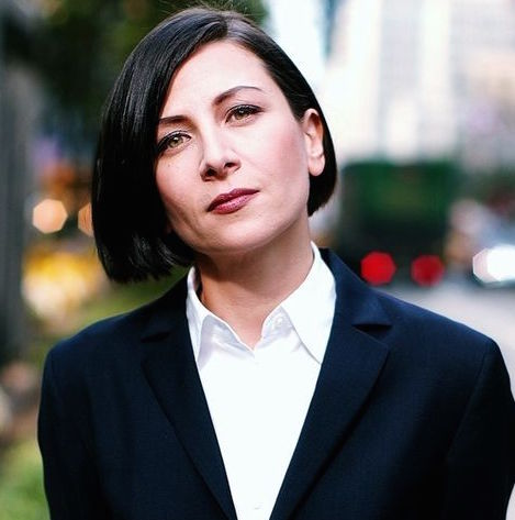Donna Tartt Opens Up About Personal Life; Will Get Married  And Have A Husband Someday?