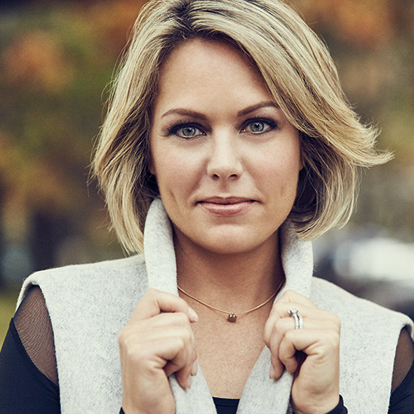 NBC News' Dylan Dreyer Loves to Cook in Leisure, Her Married Life Camera-Man Husband, Brian Fichera, Divorce Rumors?