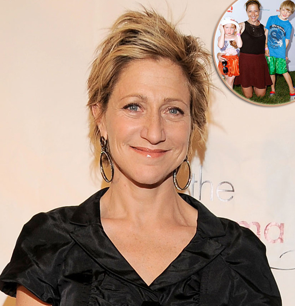 Is Edie Falco Married Now? Children, Net Worth & Facts