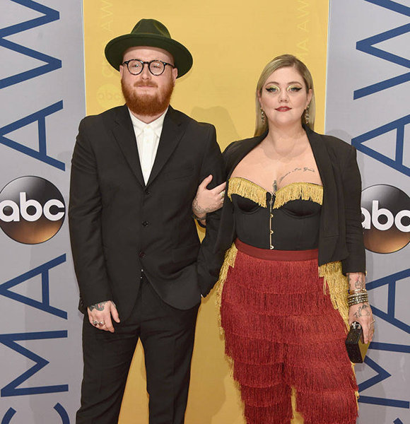 Elle King's Married Life And Divorce With Best Friend-Turned-Husband Came Out Of Nowhere! Details