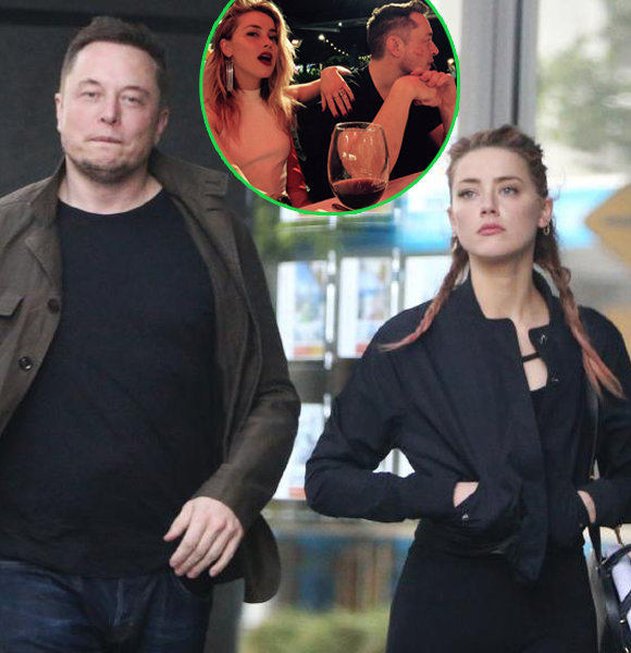 elon musk dating 13 hours ago earlier this week, elon musk and grimes made their debut together at the met gala, securing their position as the weirdest celebrity couple in existence according to page six, grimes has been quietly dating musk for quite some time, or at least long enough for her to be willing to wear a tesla symbol.