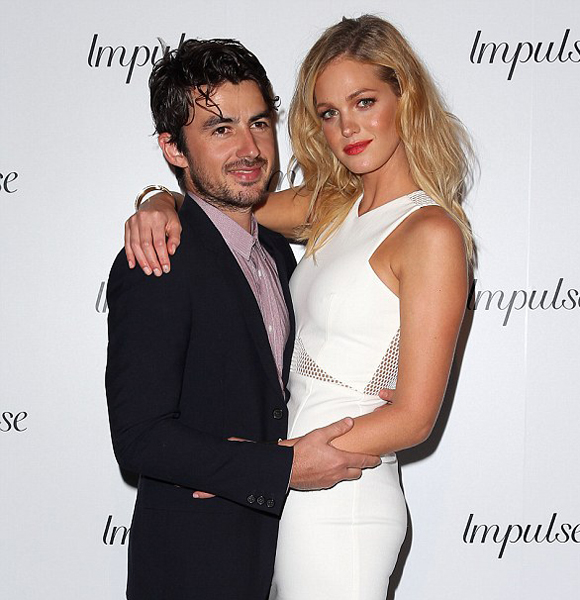 Erin Heatherton Has A Dating Affair Right Now? Or Busy Now After Having A String Of Celebs Boyfriend