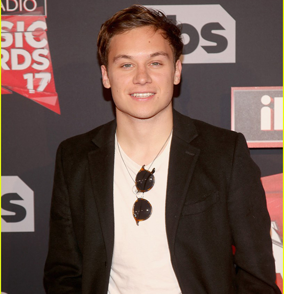 Does Finn Cole Have A Girlfriend? Or Is The Actor Too Occupied To Be Dating?