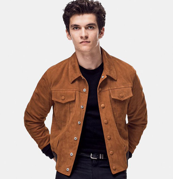 Is Fionn Whitehead Gay? The Actor Who Keeps His Age, Sexuality, Possible Dating Affairs And Girlfriends At Bay