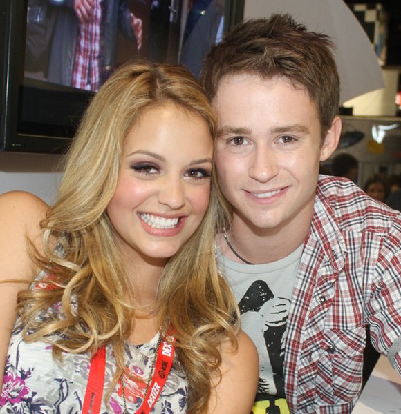 Gage golightly dating affair with a singer any true flaunting a gage golightly dating affair with a singer any true flaunting a boyfriend in social media voltagebd Choice Image