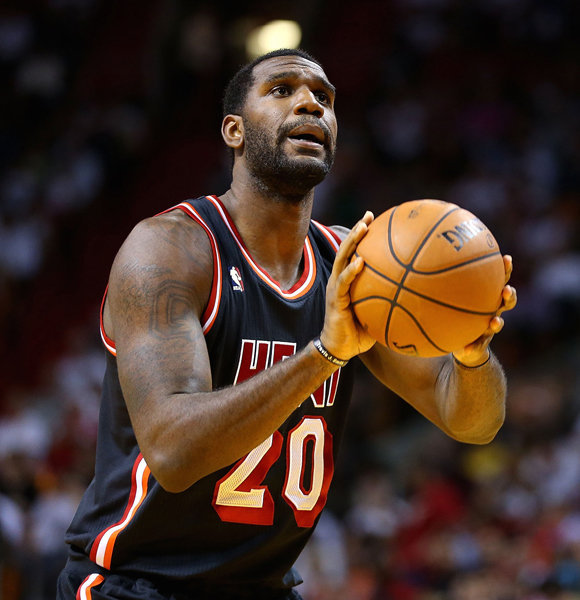 A Look At Greg Oden's College/Overall Stats And Career Earnings; Retired Because Of Injury?