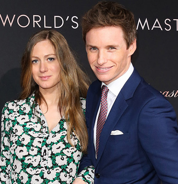 Hannah Bagshawe Wiki: Age of This PR Exec Who Is Pregnant With Baby No.2