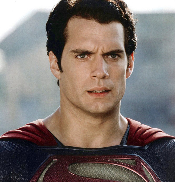 Henry Cavill And His Dating Affair With Girlfriend; Crew Of Justice League Drops Hints On Possible Appearance Of Superman