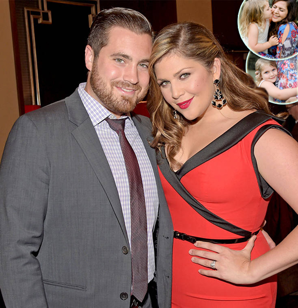 Hillary Scott Is Pregnant With Twins! Third Pregnancy For The Husband And Wife