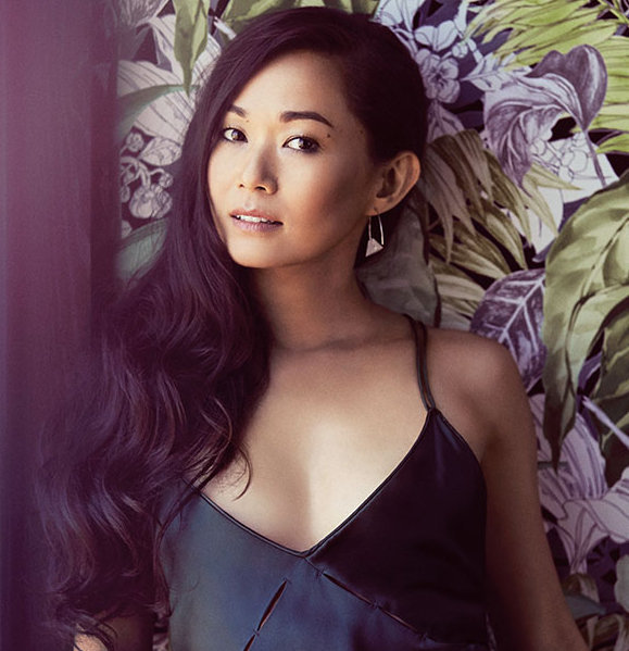 Hong Chau Bio: Everything On Her From Birthday to Boyfriend - If She Has One!