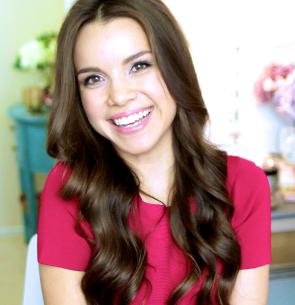 Who Is Ingrid Nilsen Dating After Splitting With Girlfriend Hannah Hart; Made Boyfriends While Concealing Gay Sexuality