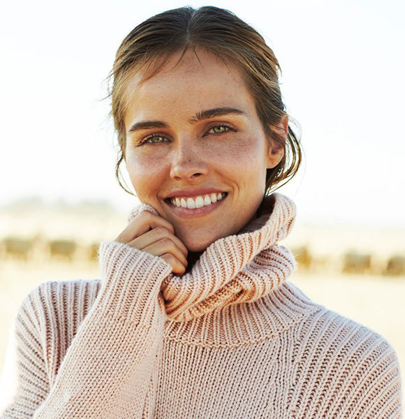 Isabel Lucas Moved on From Former Boyfriend! Who is She Dating Now?