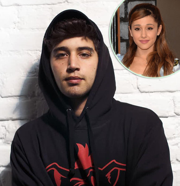 Jai Brooks Has A Girlfriend After Past Dating Affair Went Sideways?