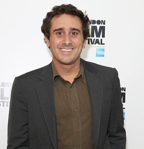 Jake DeVito Wiki: Gives Glance at Personal Life as Part of Famous Family
