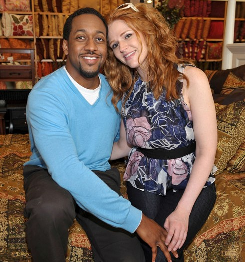 Family Matters First Day Experience, Is Jaleel White Married Now After Facing Issues With Girlfriend?