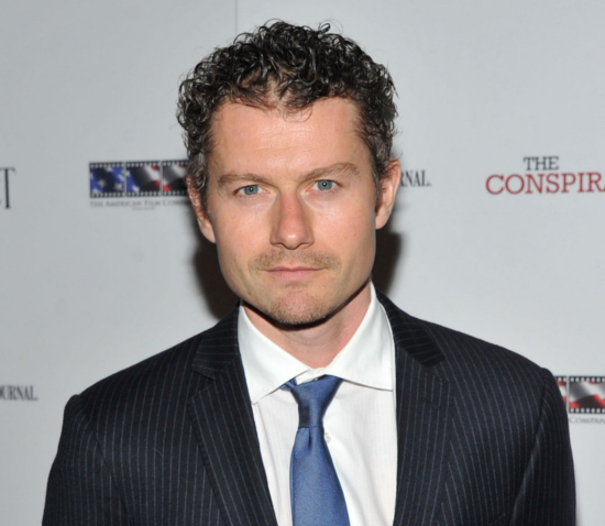 Not Married Yet and Wife! Know About James Badge Dale's Dating Life; Is The Actor A Gay Or Has A Girlfriend?