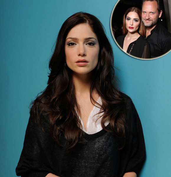 Is Janet Montgomery Already Married? Has A Husband Already Amid Talks Of Only Being Engaged?