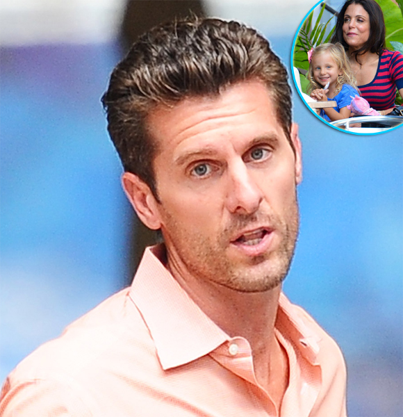 Jason Hoppy - The Man Who Continued Harrowing Battle With Ex-Wife Even After Divorce! Has Any Dating Affair Now?