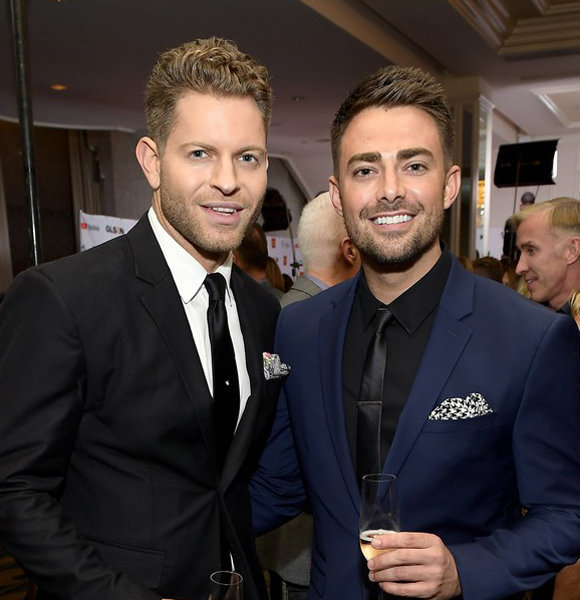 vaughan gay personals Jaymes vaughan wiki, bio, age, boyfriend, dating, affair, gay, parents published on: 07 nov, 2017 this halloween ended with celebrities sharing their interesting looks on social media, but.