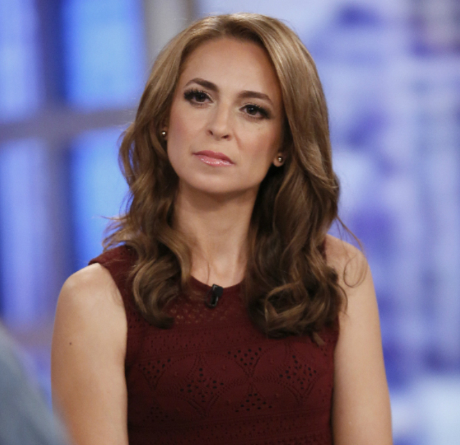 Why Did Jedediah Bila Exit From The Voice? Is It Because of her Clash With Hilary Clinton?