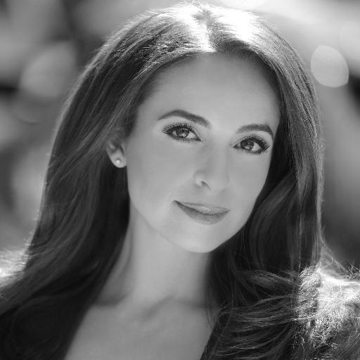FNC's Beauty Jedediah Bila is a Kitten Lover, Married Life and Future Husband, Pay Attention!!!