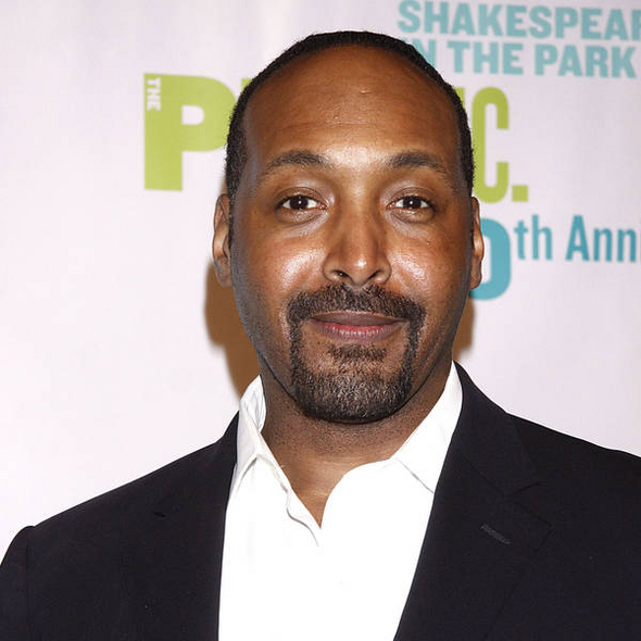 Have A Look At Rent Actor Jesse L. Martin; A Bio That Has Education To Possible Married Life Covered
