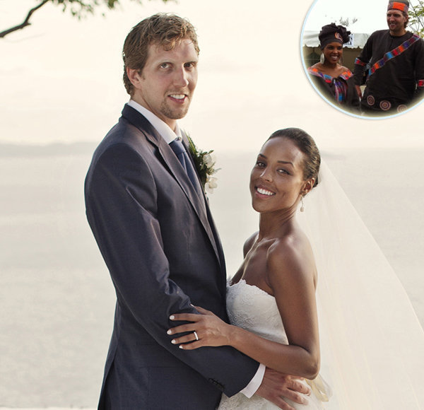Jessica Olsson Wiki: Facts - From Height To Her Biracial Wedding