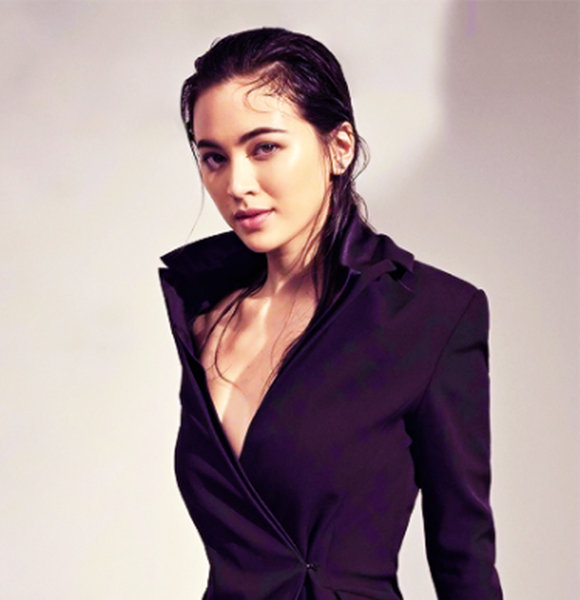 Who is Jessica Henwick's Boyfriend? Busy Career Holding Back From Dating