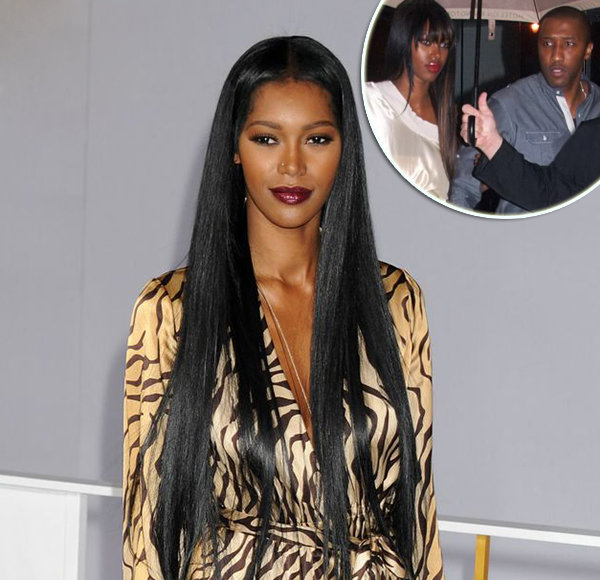 Jessica White Talks on Her Ideal Husband! Taking Caution Before Getting Married