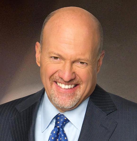 Mad Money host Jim Cramer Net Worth of around $100 Million and Salary? Struggling to Boost underperforming Portfolio