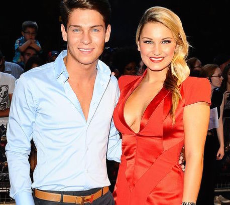 Joey Essex Still Dating TV Personality Girlfriend? Is The Reason His Hidden Gay Nature Or Something Else?