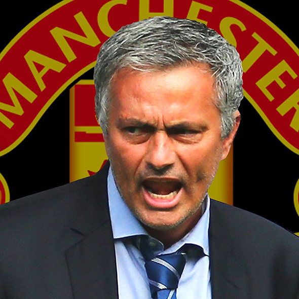 Manchester United Latest News:here arrives the saviour Jose Mourinho: his contract and salary