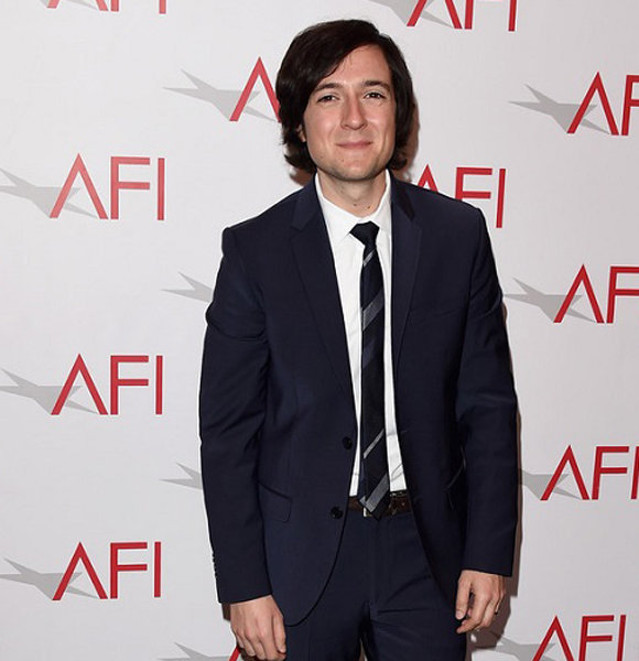 Is Josh Brener Really Ready To Get Married And Settle With Wife?