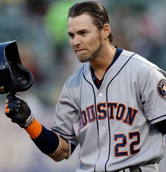reddick dating Josh reddick married, wife, girlfriend, dating, stats, contract, trade date: 15 oct, 2017 when the baseball player swings the bat, the audience knows.