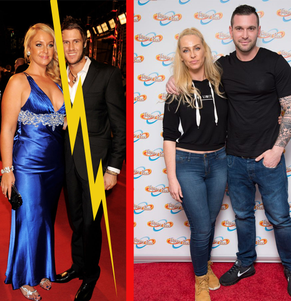 Josie Gibson Finally Found The Man She Will Get Married To? Now Sees Ex-Boyfriend As A Loser