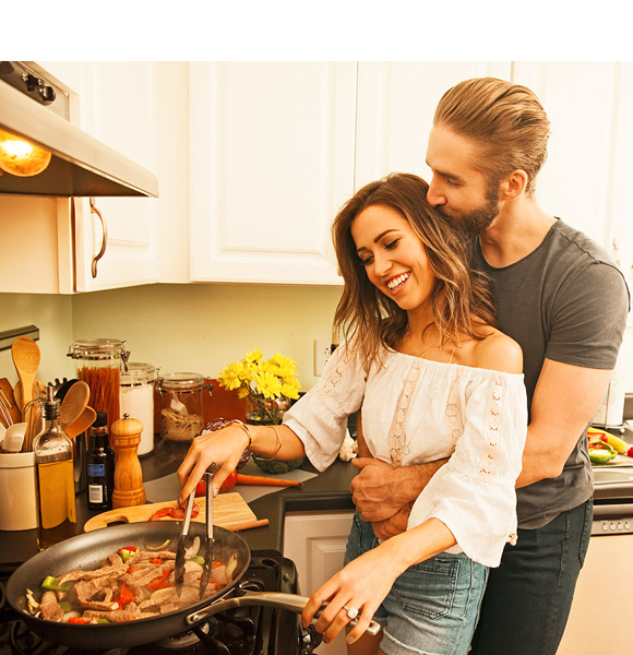 r kaitlyn bristowe and shawn booth