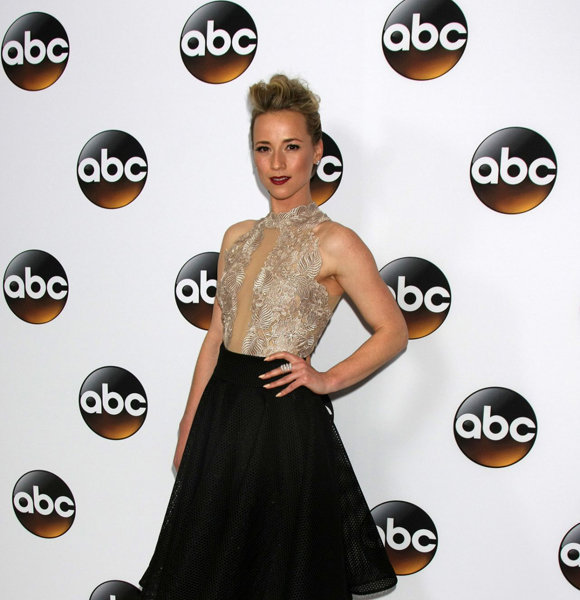 Karine Vanasse Too Busy To Get Married Because Of Career? Had Husband And Dating Affair But What About Now?