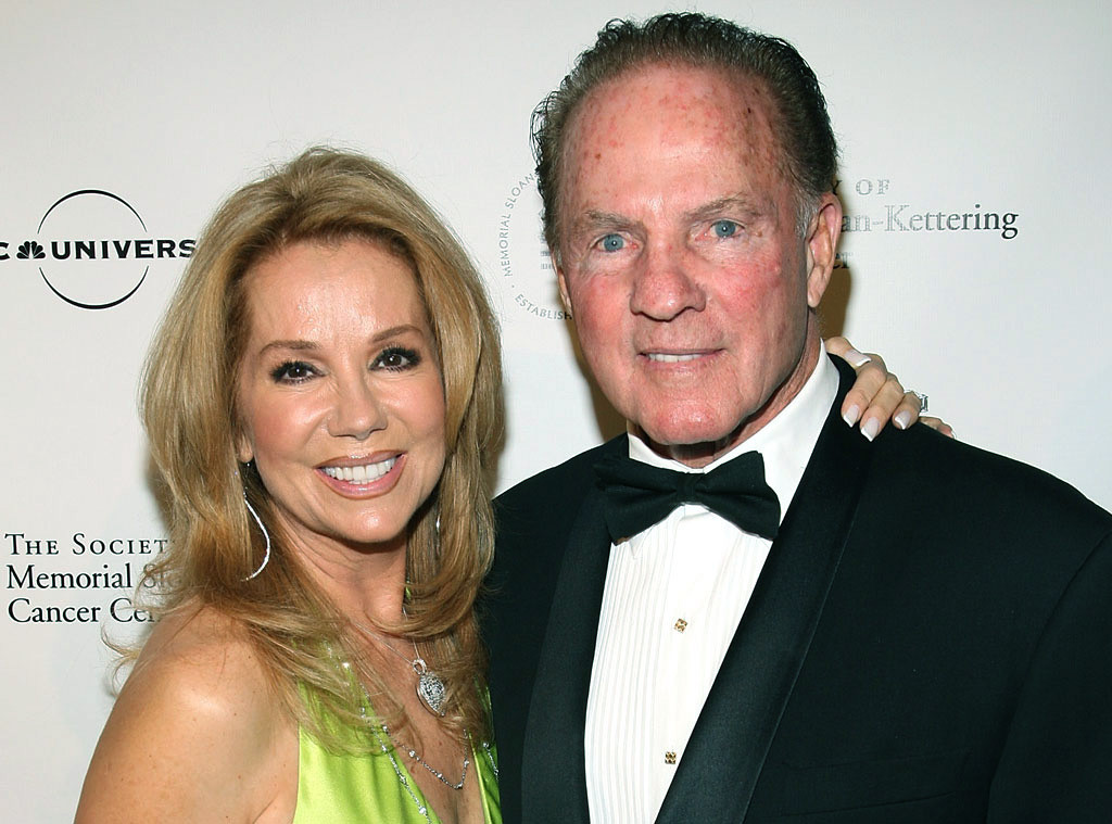 From Babysitter to a Famous Persona: Kathie Lee Gifford's Struggles, Family Life, Salary and Net Worth