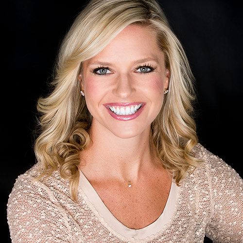 Kathryn Tappen and Her NHL Defenseman Husband: Not Wearing Wedding Rings! Are They Still Married? Divorce?