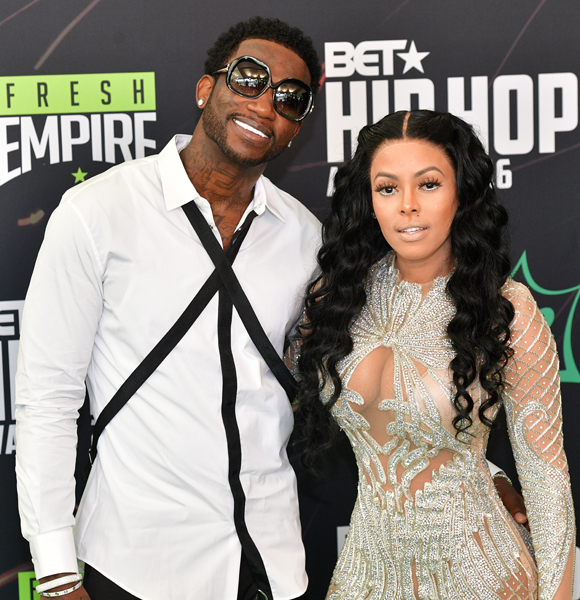 Has Keyshia Ka'Oir Already Turned Her Boyfriend Into A Husband? Surgery And Kids Rumor Swirling But How True Are They?