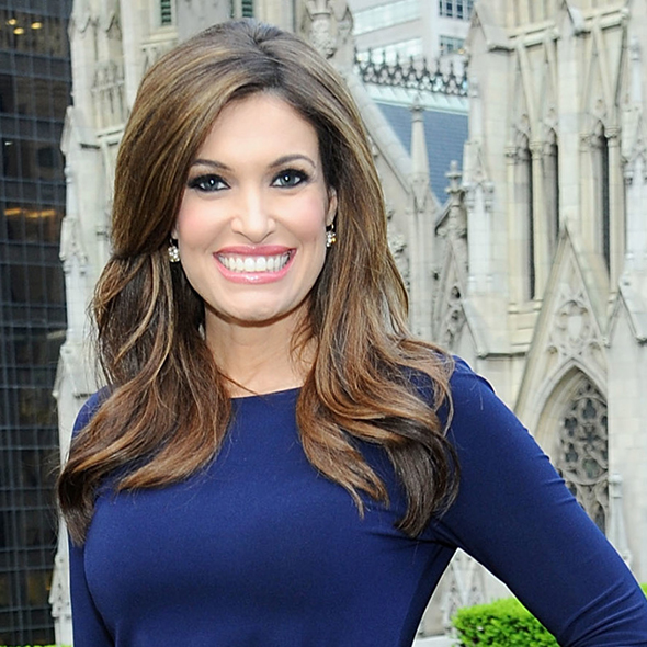 Unsuccessful Married Life of Kimberly Guilfoyle: Know About Her Ex-Husbands And Reason For Divorce